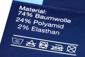 wäsche symbole trocknersymbol wäschezeichen trockner waschzeichen bedeutung trockner symbol symbol trockner wäschesymbole symbole waschen zeichen für trockner
