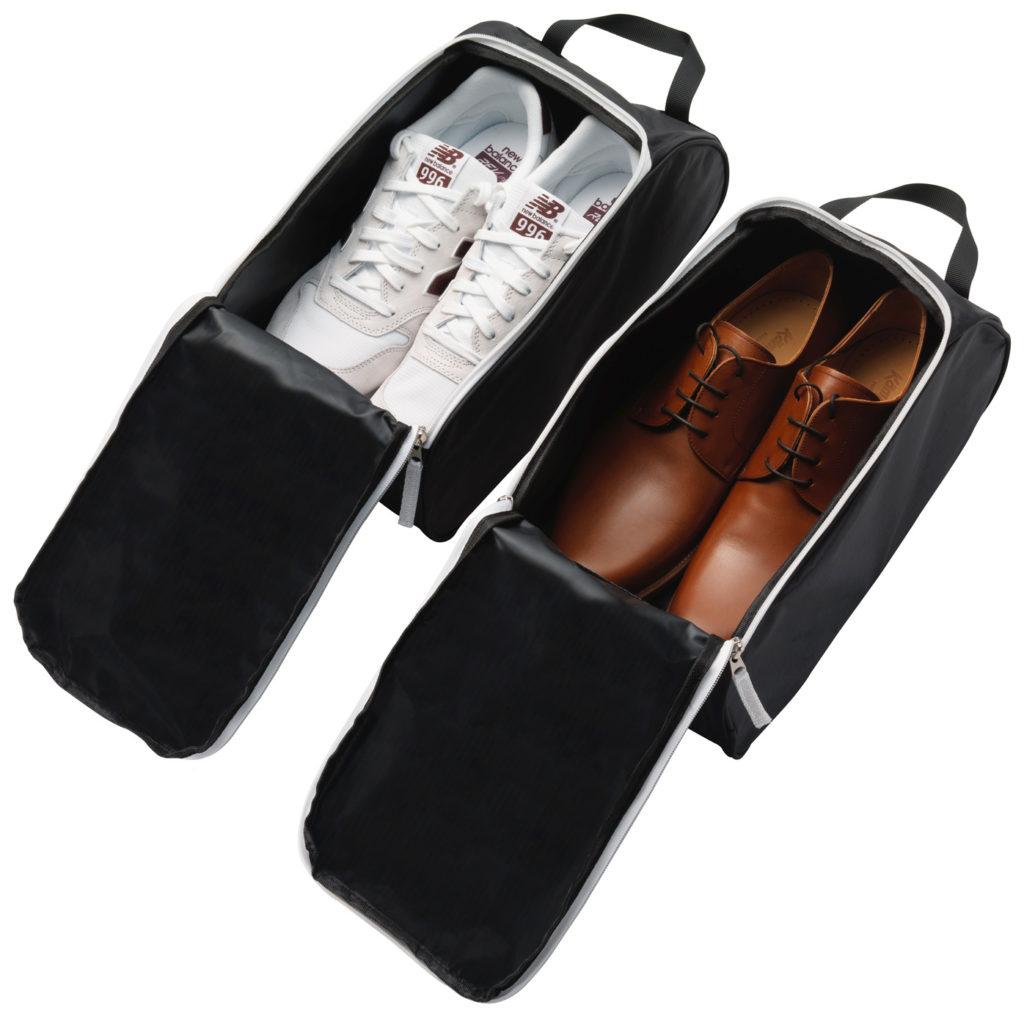Reise Schuhtaschen Transport von Schuhen im Koffer